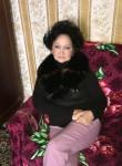 Vera, 65  , Kazanskoye