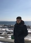 Igor, 30  , Hwaseong-si