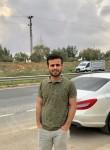 kadir, 18, Adana