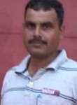 mahaveer singh, 40  , Bikaner