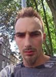 Alexandru, 29  , Dartford