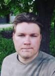 Aleksandr , 19  , Rzhyshchiv