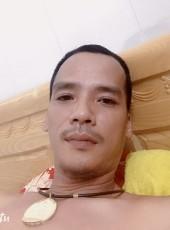 Tại nguyễn, 42, Vietnam, Ho Chi Minh City