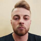 Razvan Alex, 26  , Bovolone