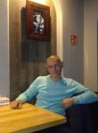 Maksim, 38  , Uman