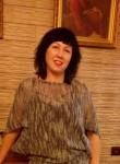 Yuliya , 48, Ryazan