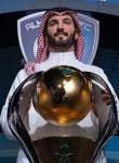Aboood, 29, Riyadh