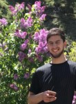 Marat , 25  , Makhachkala