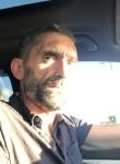 Marat, 39  , Kazan