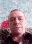 Vladimir, 38, Nizhniy Tagil