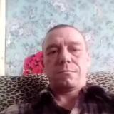 Vladimir, 38  , Nizhniy Tagil