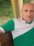 Seryega, 32  , Hoshcha