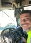Tiago, 43  , Cape Coral