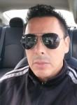 Julio, 41  , San Mateo Atenco