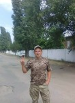 Виктор, 36, Kropivnickij
