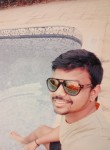 chilmul ramkey, 29  , Malkajgiri