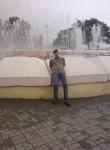 Vanya, 52  , Vladivostok