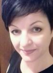 Olga, 42, Volgodonsk