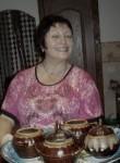 Валентина, 53  , Niederschonhausen