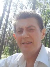 Valera, 53, Ukraine, Kiev