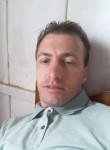 Marcos, 41  , Pomerode