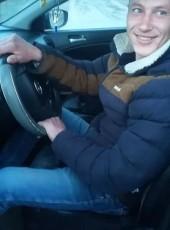 Yaroslav, 38, Russia, Bataysk