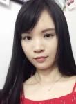 芳芳, 24  , Suzhou (Jiangsu Sheng)