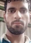 Mohammed, 18  , Muzaffarnagar