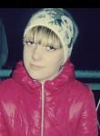 Sveta , 24, Moscow