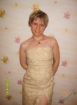 Nadezhda, 41, Perm