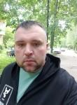 Vasya, 39, Moscow