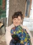 Светлана, 40 лет, Київ