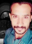 Máśøòm, 26  , Toba Tek Singh
