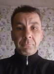 Ruslan, 42  , Novomoskovsk