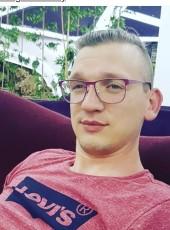 Ruslan, 37, Russia, Rostov-na-Donu
