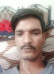 Atif, 18  , Pune