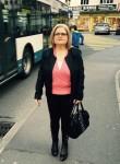 Rita Anna, 60  , Luzern