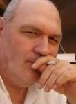 Petar, 52  , Virovitica