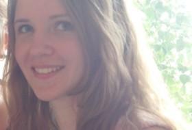 OlgaB, 29 - Just Me