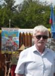 vladimir, 65  , Tambov