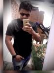 Faizal, 20, Bhavnagar