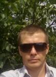lev, 46, Ust-Labinsk