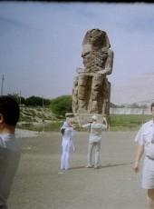 Rustem, 58, Russia, Zelenograd