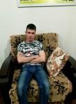 Denis , 26, Suzyomka