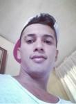 Miguel, 28  , Maracay