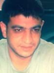 Ibrahim, 32  , Harran