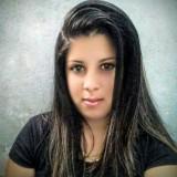 Susy, 21  , Bayamo