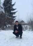 Dorobsho, 31  , Bakhchysaray