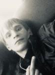 Anton, 28  , Kirov