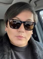Zhanok, 32, Kazakhstan, Almaty